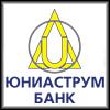 Юниастриум Банк
